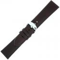 Laikrodžio dirželis Piero Magli 12318802.20.W