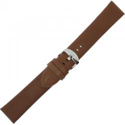 Ремешок для часов Piero Magli 04611107.24.W