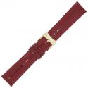 Laikrodžio dirželis Piero Magli 12322211.18.Y
