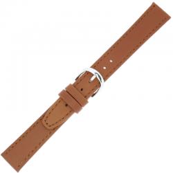 Laikrodžio dirželis Piero Magli 900704.20.Y