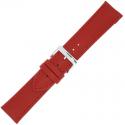 Laikrodžio dirželis Piero Magli 07311111.14.W