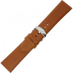 Laikrodžio dirželis Piero Magli TEJA 13729907.24.W