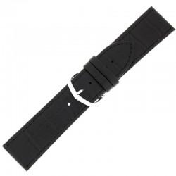 Laikrodžio dirželis Piero Magli 04646001.24.W