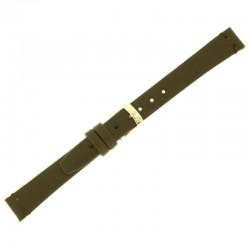 Laikrodžio dirželis Piero Magli 000303.12.W