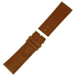 Laikrodžio dirželis Piero Magli 07311110.24.W