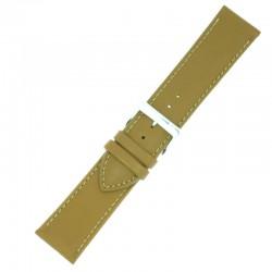 Laikrodžio dirželis Piero Magli 07311166.24.W