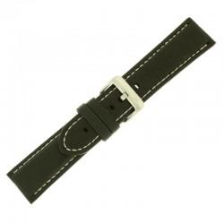 Laikrodžio dirželis Piero Magli 10900115.24.W