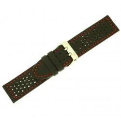 Laikrodžio dirželis Piero Magli 12088811.24.W