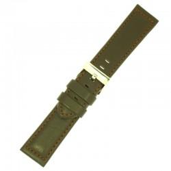 Laikrodžio dirželis Piero Magli 12888810.24.W