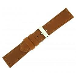 Laikrodžio dirželis Piero Magli 12888807.24.W