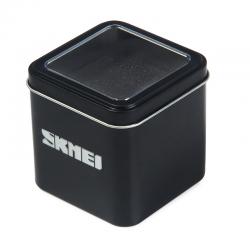 SKMEI watches box