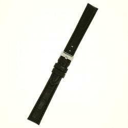Laikrodžio dirželis Piero Magli 11700001.18.W
