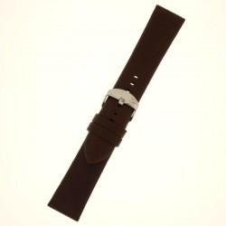 Laikrodžio dirželis Piero Magli 12318803.22.W