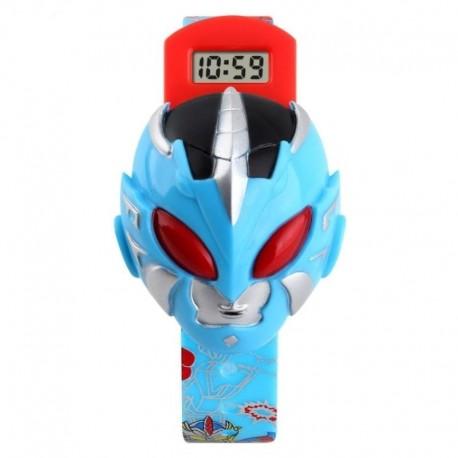 SKMEI DG1095 Blue