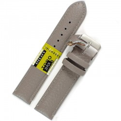 Watch Strap Diloy P205.24.7