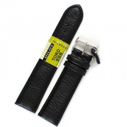 Watch Strap Diloy P205.24.1