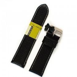 Watch Strap Diloy P206EL.24.1