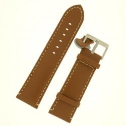 Watch Strap Diloy 373.24.3