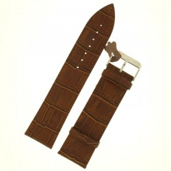 Watch Strap Diloy 379EAEL.26.3