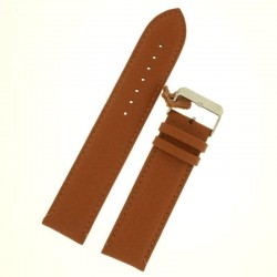 Watch Strap Diloy P205.24.3
