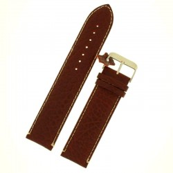 Watch Strap Diloy P206.24.3
