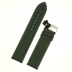 Watch Strap Diloy P206.24.27