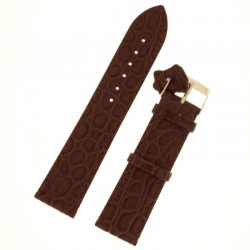 Watch Strap Diloy P209.22.2
