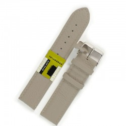 Watch Strap Diloy P206.24.7