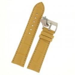 Watch Strap Diloy 378.22.17