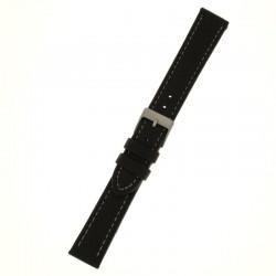 Laikrodžio dirželis Piero Magli 11204101.24.W