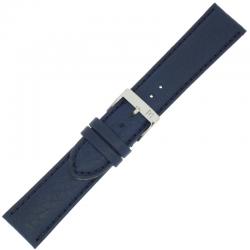 Laikrodžio dirželis Piero Magli 22010715.24.W