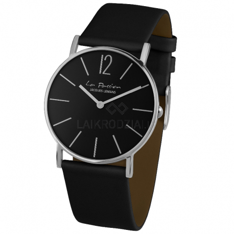 Часы Jacques Lemans 1-1937E Часы Frederique Constant FC-285BBR5B6