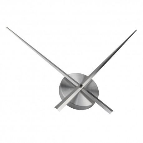 Sieninis laikrodis - rodyklės DIY SL 3D-004