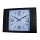 ADLER 21129W Sieninis kvarcinis laikrodis