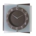 ADLER 21115ANT Sieninis kvarcinis laikrodis