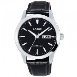 LORUS RXN27DX-9