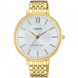LORUS RG272LX-9