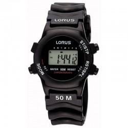 LORUS R2365AX-9