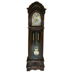 ADLER 10003CH mechanical watch