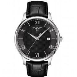 Tissot T063.610.16.058.00