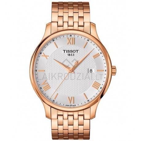 Tissot T063.610.33.038.00