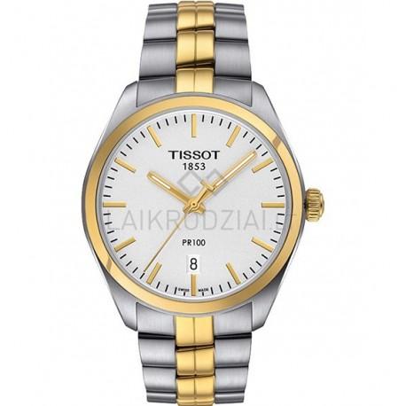 Tissot T101.410.22.031.00