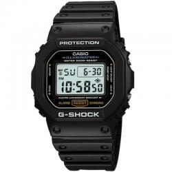 Casio G-Shock DW-6900BW-1ER