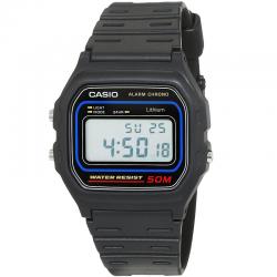 Casio W-59-1VQES