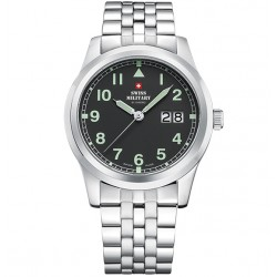 Swiss Military by Chrono SM34004.04