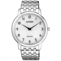 Citizen Eco-Drive AR1130-81A