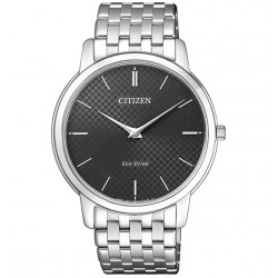 Citizen Eco-Drive AR1130-81H
