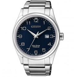 Citizen Eco-Drive BM7360-82M