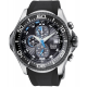 Citizen Promaster Aqualand BJ2111-08E