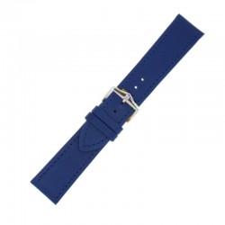 Laikrodžio dirželis Piero Magli 09477715.24.Y